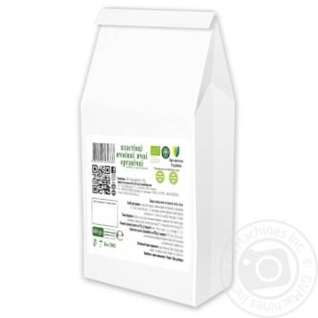 Хлопья Козуб продукт ячменные органические 500г - купить, цены на Varus - фото 2