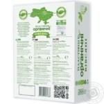 Kozub Organic Oat Flakes 500g - buy, prices for MegaMarket - image 2