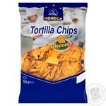 Horeca Select Tortilla cheese chips 750g