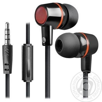 Headset - buy, prices for Novus - image 1