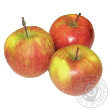 Яблуко Україна вагове