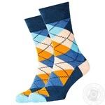Sock Goodsox cotton for man Ukraine - buy, prices for CityMarket - photo 2
