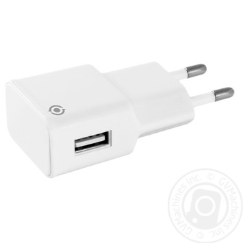 Charging Piko - buy, prices for Novus - image 1