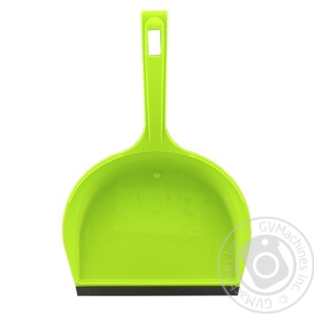 Scoop for cleaning - buy, prices for Novus - image 1