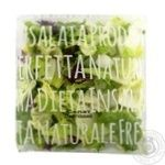 Салат Vita Verde Праздничный 180г - купить, цены на Novus - фото 1