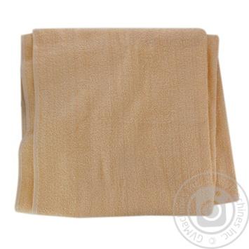Bath Towel Turkey 70x140cm - buy, prices for Furshet - image 1
