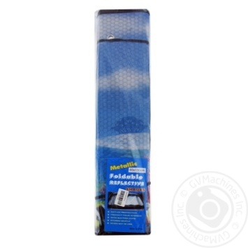 Automobile curtain - buy, prices for Furshet - image 1