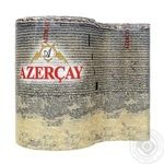Чай Азеркай черное 100г железная банка