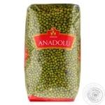 Anadolu Green Mung Beans 500g