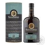 Bunnahabhain Stiuireadair Whiskey 46.3% 0,7l