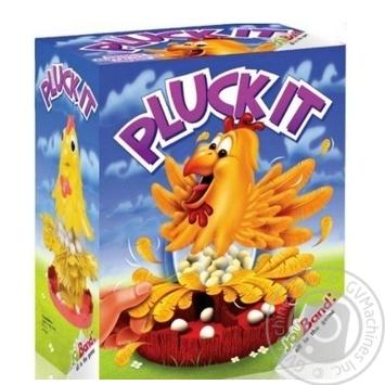 Joy Band Pluck it - buy, prices for Novus - photo 1