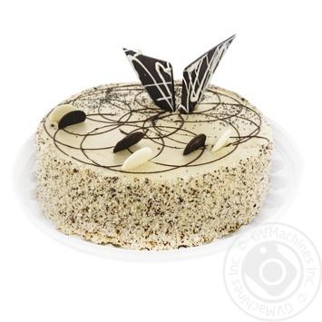 Торт Фуршет Дамский каприз
