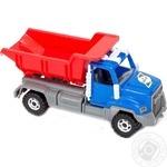 Orion Kamax-N Car Toy 115