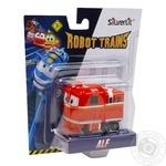 Игрушка Robot Trains Паровозик Альф