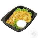 Lunch Box №36 320g