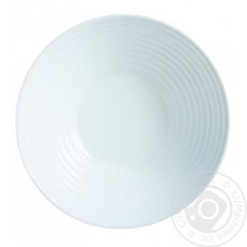 Тарелка суповая глубокая Luminarc Harena 20см