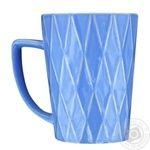 Cup ceramic 160 CAP Marizel 367ml