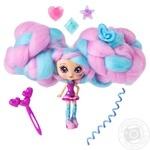 Лялька Candylocks в асортименті
