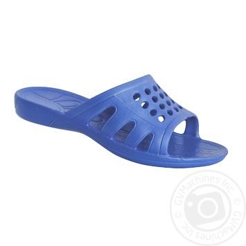 Взуття жіноче Ніка Меломан р36-41 - купить, цены на Фуршет - фото 1