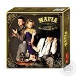 Ranok-Creative Mafia Board Game 5829
