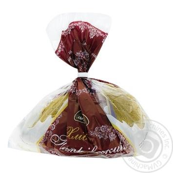 Хлеб Царь хлеб Петровский нарезной 300г - купить, цены на Фуршет - фото 1
