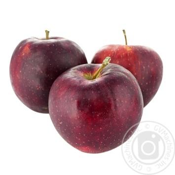 Apple Black Prince weig. - buy, prices for Furshet - image 1
