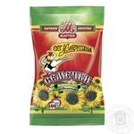 Seeds sunflower 100g packaged - buy, prices for Furshet - image 1