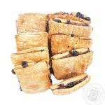 Cookies Suzirya Delicious Ukraine