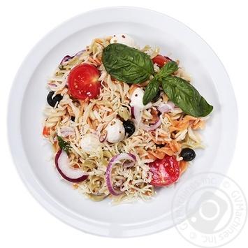 Салат Итальянский - купить, цены на Novus - фото 1