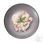 Delono salad