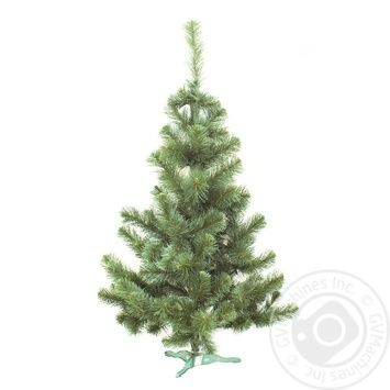 Forest Artificial Green Fir Tree 1.2m - buy, prices for Tavria V - image 2