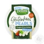 Сыр козий Bettine 50% 100г