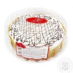 Торт Лучіано Арлекін 1,15кг