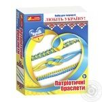 Набор Ranok Украина 3035-1