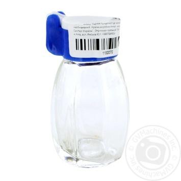 Емкость для специй стеклянная - купить, цены на Фуршет - фото 1