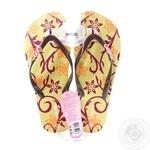 Обувь женская Marizel летняя OXY 554 - купить, цены на Фуршет - фото 1