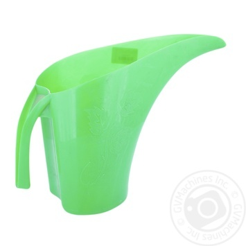 NVPP Plast Watering can - buy, prices for Furshet - image 1