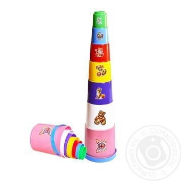 Toy Intelcom for children
