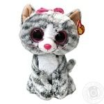 Toy Beanie boo's for children