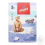 Bella Happy Baby Hygienic Napkins
