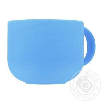 Чашка Меломан светящийся в темноте 0,5л - купить, цены на СитиМаркет - фото 1