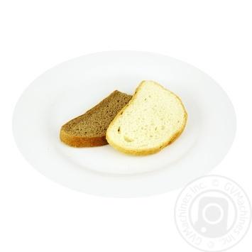Sliced bread - buy, prices for Furshet - image 1