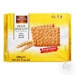 Печенье Feiny Biscuits маленькое 500г