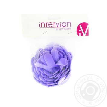 Inter-Vion Washcloth