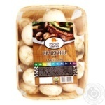 Persha khvylia fresh mushrooms 450g