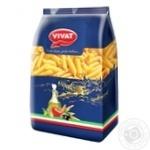 Vivat Penne Macaroni 400g