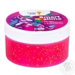 Іграшка Genio слайм іскристий - купити, ціни на Фуршет - фото 1
