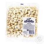 Condor Raw Peanuts 150g
