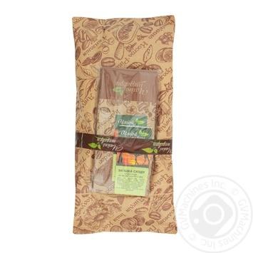 Композиция на основе черного чая Чайные Шедевры загадка востока - купить, цены на Таврия В - фото 2
