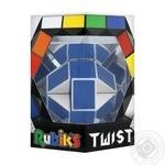Игрушка головоломка Rubik's змейка